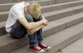 Millised on teismelise liikme normaalsed suurused