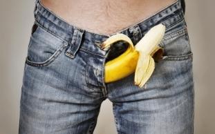 Kuidas ma suurendada seksuaalset liiget kasutades harjutusi