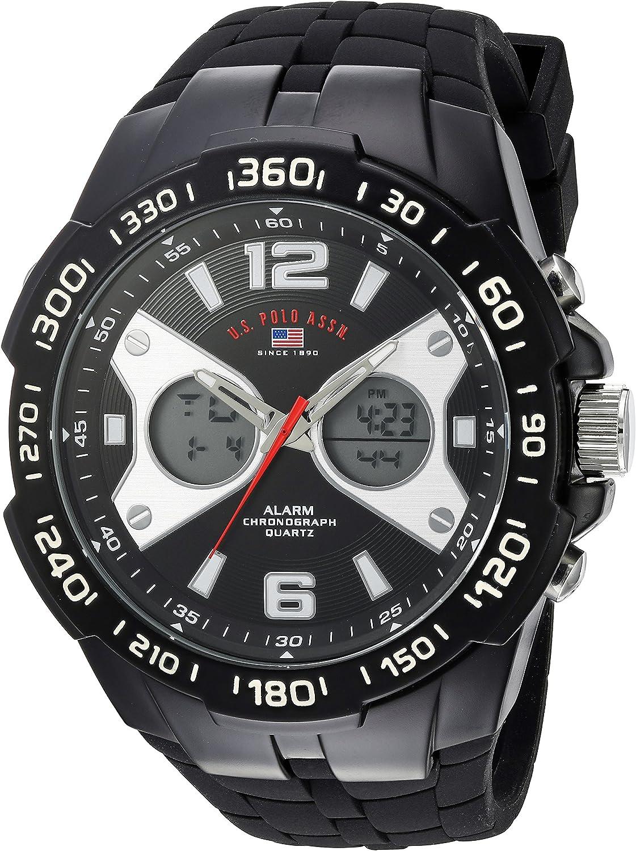 Liige 30 Watch