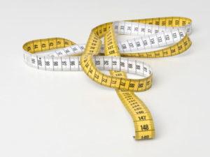 Kas on voimalik suurendada peenise suurusega