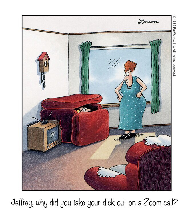 Yak Zoom peenis