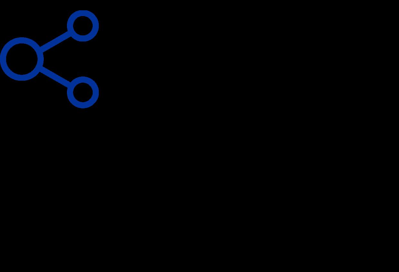 Metoodika Liikme kasutamise suurendamiseks Peenise suuruse loikamine