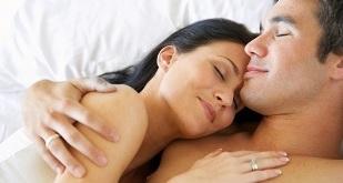 Kas masturbatsioon voib liikme suurendada Kuidas tellida liikme suurenemise