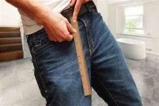 Kuidas suurendada liige 5 cm