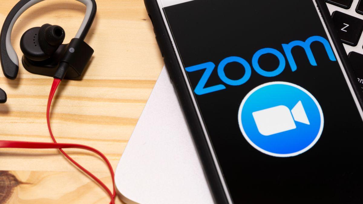 Video YouTubeis Kuidas Zoom liige Uroloogi nouanded suurendavad liikme