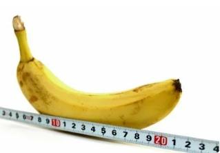 Arvamused meeste liikmete suuruste kohta