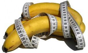 Duusid liikme paksuse ja pikkuse suurendamiseks Mis on osa kondoomi suurus 15 cm