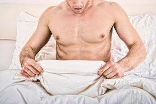 Suurused suguelundite liikmete meestel ja nende nimed Mis on osa kondoomi suurus 15 cm