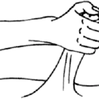 Kuidas suurendada suguelundite massaazi